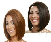 Just Arrived Semi Human Wigs | Hair Beauty for sale in Nairobi, Nairobi Central