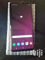 Samsung Galaxy S9 Plus 64 GB Pink | Mobile Phones for sale in Mombasa, Magogoni