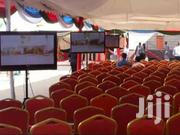 Screens For Hire | Party, Catering & Event Services for sale in Nairobi, Parklands/Highridge