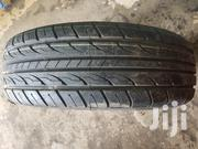 225/65/17 Constancy Tyres | Vehicle Parts & Accessories for sale in Nairobi, Nairobi Central