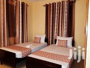 Fully Furnished 2bedrooms Available To Let In Bamburi Mtambo Mombasa | Short Let for sale in Mombasa, Bamburi