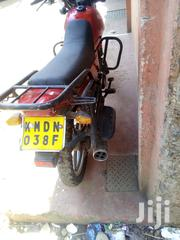 2015 Red | Motorcycles & Scooters for sale in Nairobi, Baba Dogo