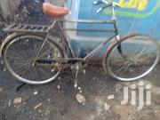 USED Bicycle | Sports Equipment for sale in Nairobi, Viwandani (Makadara)