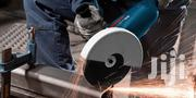 New German Bosch Angle Grinder 230mm | Electrical Tools for sale in Nairobi, Nairobi Central