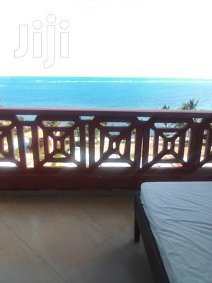Fully Furnished 3 Bedrooms Seafront Apartment for Short Term Rental