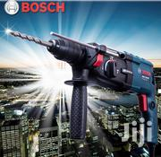 Bosch Hammer Drill 2 20 | Electrical Tools for sale in Nairobi, Nairobi Central
