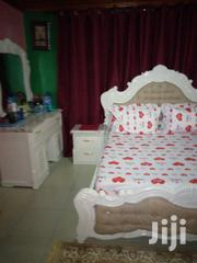 5by6 Bed For Sell | Children's Furniture for sale in Nairobi, Kayole Central