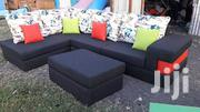 Classy Sofas New TREND | Furniture for sale in Nairobi, Kasarani