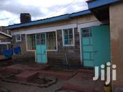Three Bedroom House on Sale. | Houses & Apartments For Sale for sale in Nakuru, Nakuru East