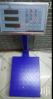 Weighing Scales | Store Equipment for sale in Nairobi, Nairobi Central