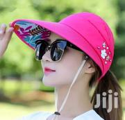 Sun Hats With Wide Brim | Clothing Accessories for sale in Nairobi, Nairobi Central
