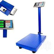 Weighing Scale Available | Store Equipment for sale in Nairobi, Nairobi Central