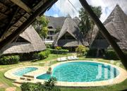 Charming Thatched Beach House for Sale in Silversands Malindi | Houses & Apartments For Sale for sale in Kilifi, Malindi Town