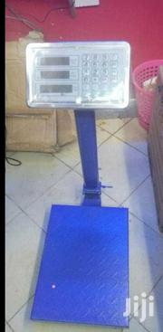 Brand New Digital Weighing Scales | Store Equipment for sale in Nairobi, Nairobi Central