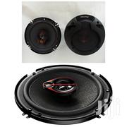 Pioneer TS -R1651S Speaker-300w | Vehicle Parts & Accessories for sale in Nairobi, Nairobi Central