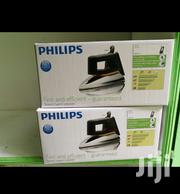 Phillips Dry Iron Box | Home Appliances for sale in Nairobi, Nairobi Central