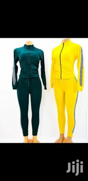 Tracksuits for Ladies | Clothing for sale in Nairobi, Kilimani