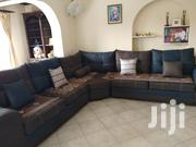 Sofa For Sale | Furniture for sale in Nairobi, Nairobi West
