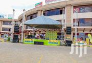 Hire Stage,Trussing Lighting And Many More | Party, Catering & Event Services for sale in Nairobi, Kitisuru