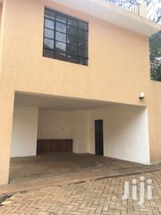 Luxury 4 Bed Villa With Garden, Brand New Build | Houses & Apartments For Sale for sale in Nairobi, Westlands