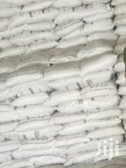 Fertilizer | Feeds, Supplements & Seeds for sale in Nakuru, Nakuru East