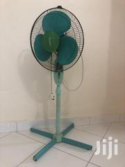 Ramton Fan, to Cool You Down. | Home Appliances for sale in Mombasa, Bamburi