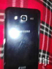 Samsung Galaxy J3 8 GB White | Mobile Phones for sale in Nairobi, Kasarani