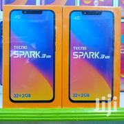 New Tecno Spark 3 Pro 32 GB Black | Mobile Phones for sale in Nairobi, Nairobi Central