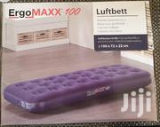 Inflatable Mattress   Home Accessories for sale in Nairobi, Embakasi