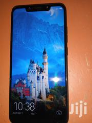 Tecno Camon 11 32 GB Black | Mobile Phones for sale in Nakuru, Nakuru East