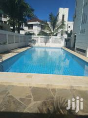Modern 5br All Ensuite Villa With Pool In A Gated Estate-nyali   Houses & Apartments For Rent for sale in Mombasa, Mkomani