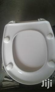 Toilets Covers | Plumbing & Water Supply for sale in Nairobi, Nairobi Central