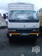 Mitsubishi FH 2009 | Trucks & Trailers for sale in Nairobi, Kasarani