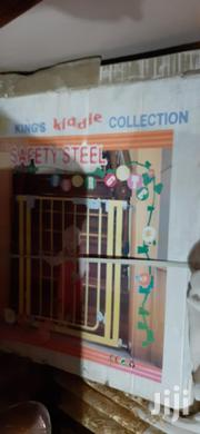 Stairs Safety Gates | Children's Gear & Safety for sale in Nairobi, Kileleshwa