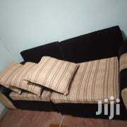 3 Seaster Sofa | Furniture for sale in Nakuru, Nakuru East