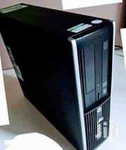 HP Desktop Computers 4gb Intel Core I5 500gb HDD | Laptops & Computers for sale in Nairobi, Nairobi Central