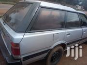 Subaru 1800 1994 Silver | Cars for sale in Kiambu, Juja
