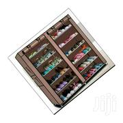 Shoe Racks Available. | Furniture for sale in Nairobi, Kayole Central