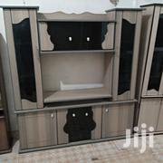 "32-36"" TV Wall Unit 