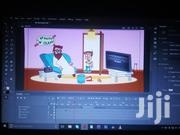 Animations,Motion Graphics And Video Editing   Photography & Video Services for sale in Nairobi, Eastleigh North