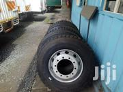 Tyres 315/80R22.5, Yellow Sea   Vehicle Parts & Accessories for sale in Nairobi, Landimawe