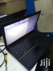 Laptop Lenovo G500 4GB Intel Core i3 HDD 500GB   Laptops & Computers for sale in Nairobi, Nairobi Central