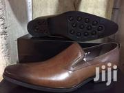 Classic Official Boots | Shoes for sale in Nairobi, Umoja II