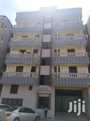 Elegant 1br Apartment To Let In Affluent Nyali Close To Public Means | Houses & Apartments For Rent for sale in Mombasa, Mkomani