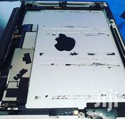 All iPads Screens | Repair Services for sale in Nairobi, Nairobi Central