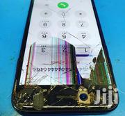 iPhone Great Repairs | Repair Services for sale in Nairobi, Nairobi Central