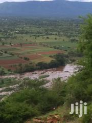 Selling 12 Acre Parcel of Agricultural Land | Land & Plots For Sale for sale in Machakos, Kithimani