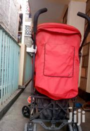 Baby Stroller | Prams & Strollers for sale in Nairobi, Umoja II