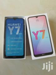 New Huawei Y7 Prime 64 GB | Mobile Phones for sale in Nairobi, Nairobi Central