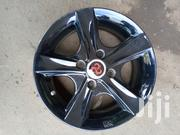 Sports Rims Sizes 13set | Vehicle Parts & Accessories for sale in Nairobi, Nairobi Central